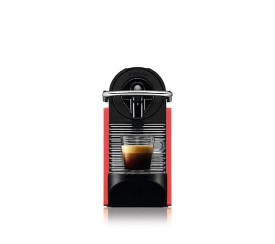 Nespresso De'Longhi Pixie Clips EN126