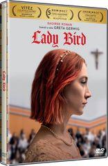 Lady Bird   - DVD