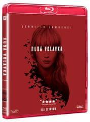 Rudá volavka   - Blu-ray