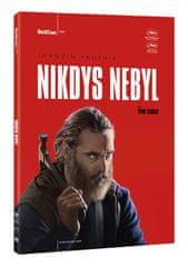 Nikdys nebyl   - DVD