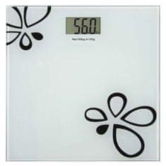 EMOS TY6108 Osobná váha