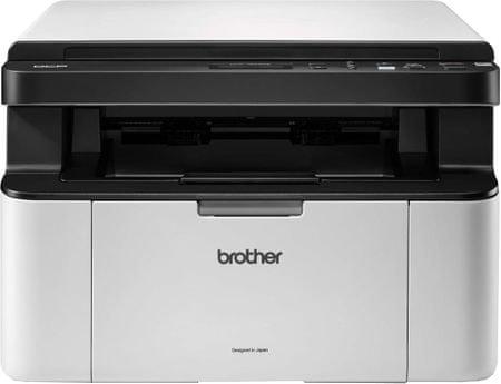 Brother večfunkcijska naprava DCP-1623WE (DCP1623WEYJ1)