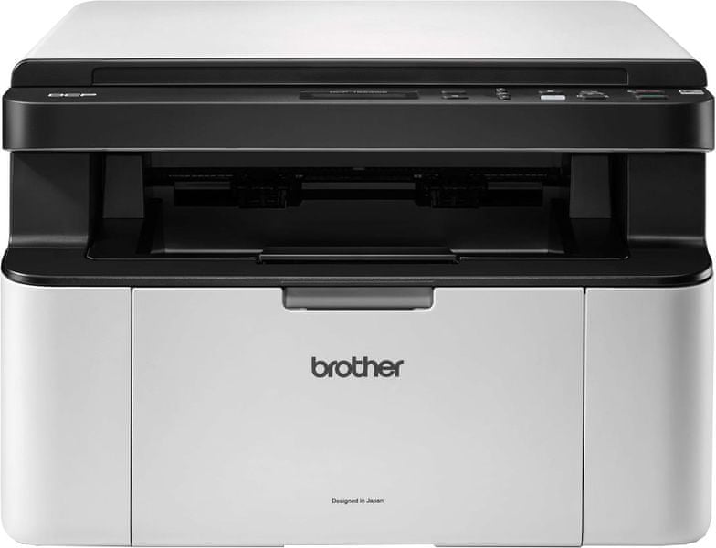 Brother DCP-1623WE (DCP1623WEYJ1)