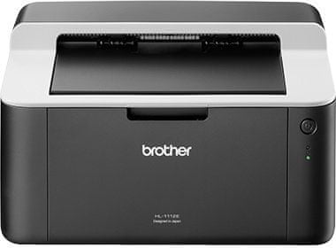 Brother HL-1112E (HL1112EYJ1)