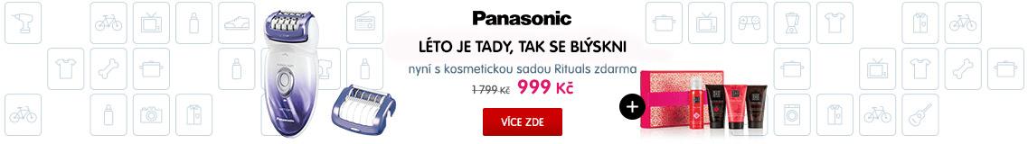 intPromo;Wide and big (middle center);CZ EB_dod_Panasonic