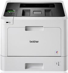 Brother HL-L8260CDW (HLL8260CDWYJ1)