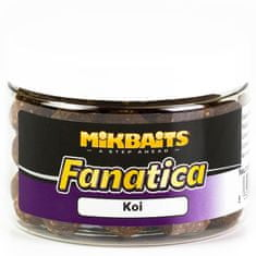 Mikbaits Neutrálne Dumbels Fanatica 14x18 mm 150 ml