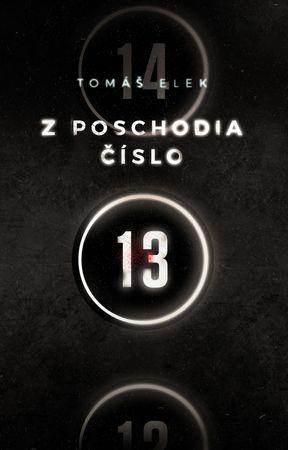 Elek Tomáš: Z poschodia číslo 13