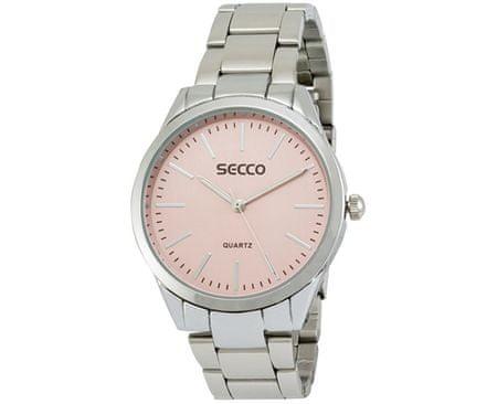 Secco S A5010 3-236