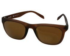 Calvin Klein Sluneční brýle CK3163S 242
