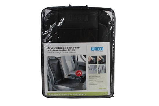 Dometic Chladiaca podložka na sedadlo, 12V