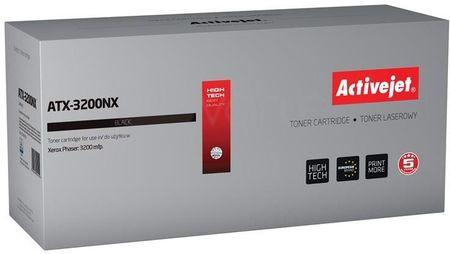 ActiveJet kompatibilen toner Xerox 113R00730, črn
