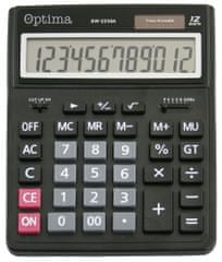 Optima kalkulator SW-2239A