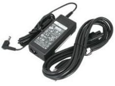 Supermicro DC napajalnik SUPOH-MCP_250_10117, 60 W