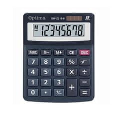 Optima kalkulator SW-2210A-8