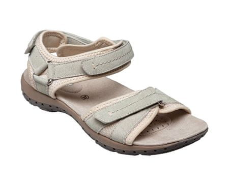 742c8ca51bda SANTÉ Zdravotná obuv dámska MDA   157-32 Safari (Veľkosť vel. 39 ...