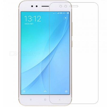 Blue Star zaščitno steklo za Xiaomi MI A1