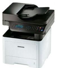 HP S-printing multifunkcijski laserski tiskalnik PXpress SL-M3875FD