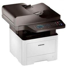 HP S-printing multifunkcijski laserski tiskalnik PXpress SL-M3875FW