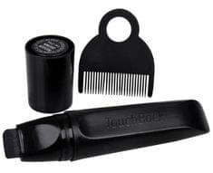TouchBack Vlasový korektor šedin a odrostů TouchBack HairMarker 8 ml