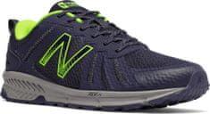 New Balance MT590LN4