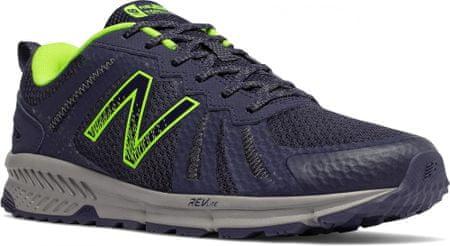 New Balance muške tenisice za trčanje MT590LN4, 43