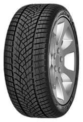 Goodyear pnevmatika UG PERF G1 215/65R16 102H XL