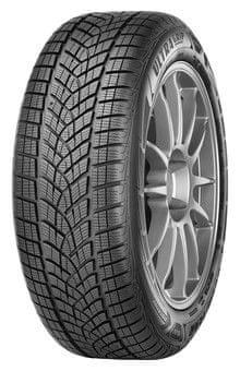 Goodyear pnevmatika UG PERF SUV G1 235/60R17 106H XL