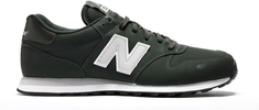 New Balance moške superge GM500