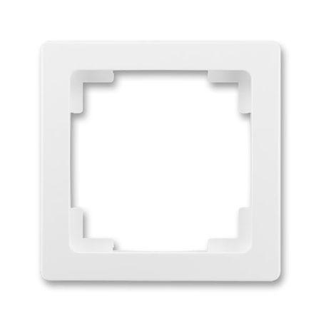 ABB 3901J-A00010 B1 Rámeček jednonásobný
