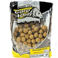 Carp Only Boilies Pineapple Fever 1 kg