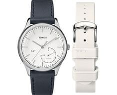 Timex Chytré hodinky iQ+ TWG013700