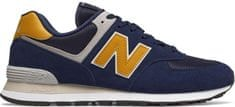 New Balance moški supergi ML574