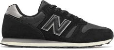 New Balance moške superge ML373