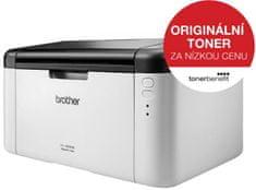 Brother laserski tiskalnik HL-1223WE (HL1223WEYJ1)