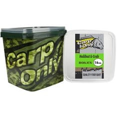 Carp Only Boilies Halibut Crab 3 kg