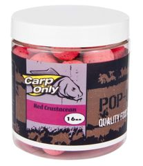 Carp Only Fluo Pop Up Boilie 80 g 12 mm