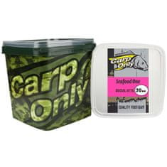 Carp Only Boilies Sea Food One 3 kg