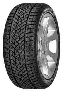 Goodyear pnevmatika UG PERF G 225/50R18 99V 1 XL FP