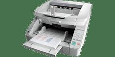 Canon dokumentni čitalnik DR-G1100II