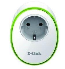 D-Link pametna vtičnica DSP-W115/E