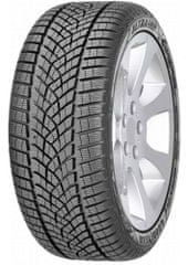 Goodyear pnevmatika UG PERF G1 215/45R18 93V XL FP