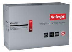 ActiveJet toner HP Q5942X, črn
