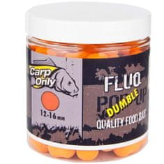 Carp Only Dumble Pop Up 80 g 14-18 mm
