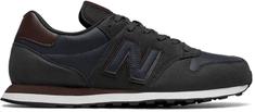 New Balance buty męskie GM500