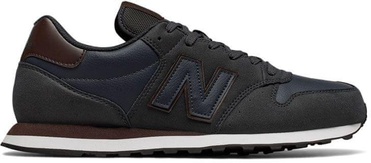 New Balance GM500NVB 44