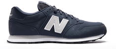 New Balance moški čevlji GM500