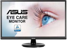 Asus LCD monitor VA249HE