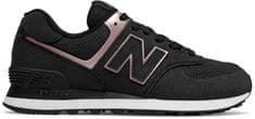 New Balance ženski čevlji WL574