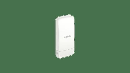 D-Link brezžična dostopna točka DAP-3320